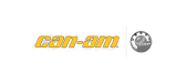 BRP-CAN-AM-LOGO