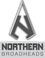 Northern_Broadheads2-1
